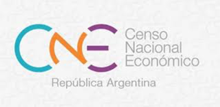c_nacional_economico
